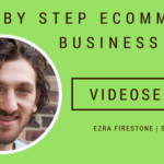 Step By Step Shopify ECommerce Business Plan – FREE Video Series