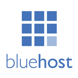 Best Website Hosting Bluehost