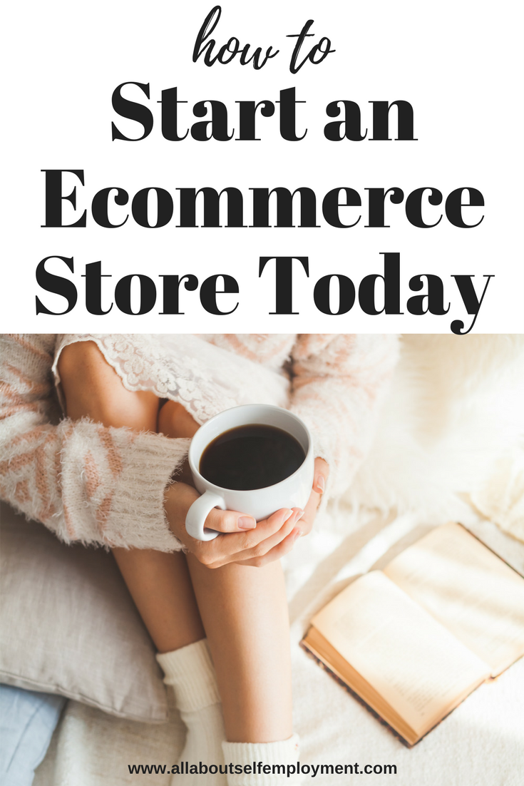 I grew my ecommerce store from $0 to $500,000 within two years with no prior experience or knowledge. This is absolutely possible for you and I will show you how.