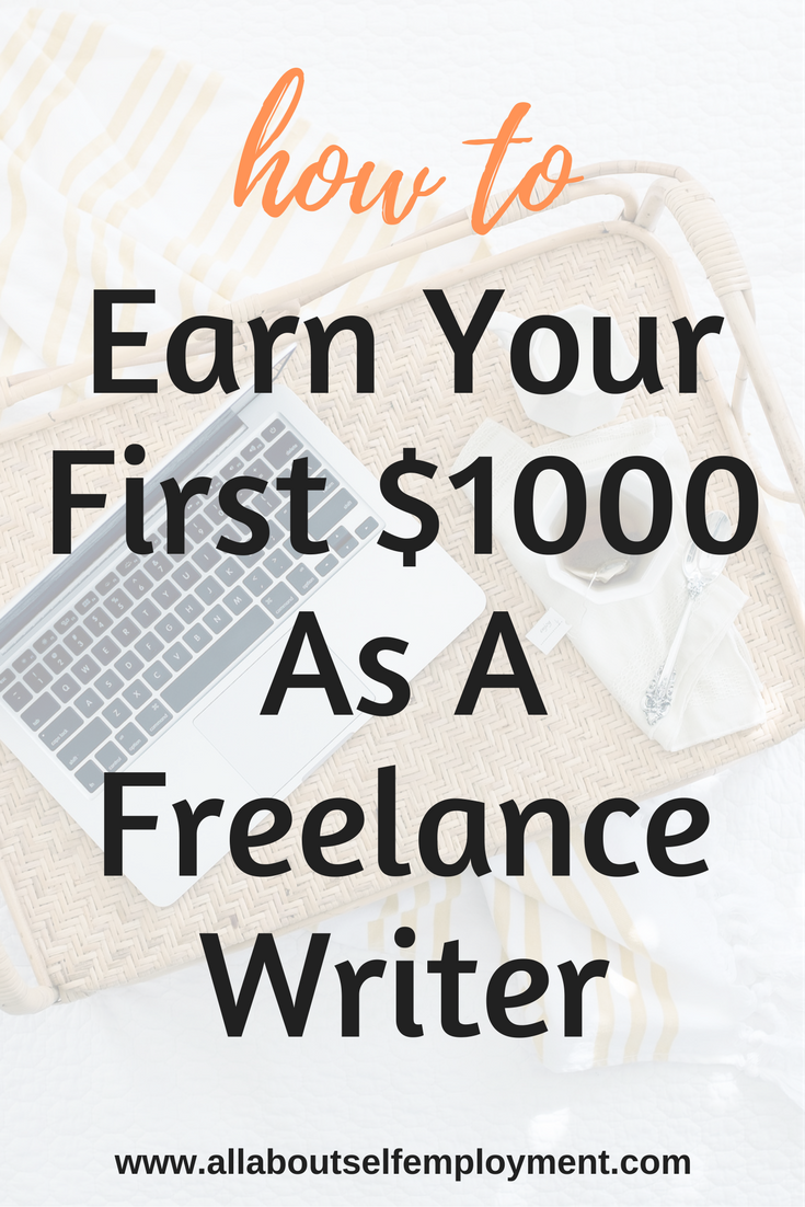 make money freelance writing Need more writing jobs and clients follow my 5 actionable tips to increase  earnings, sales and writing jobs a must for every freelance writer.